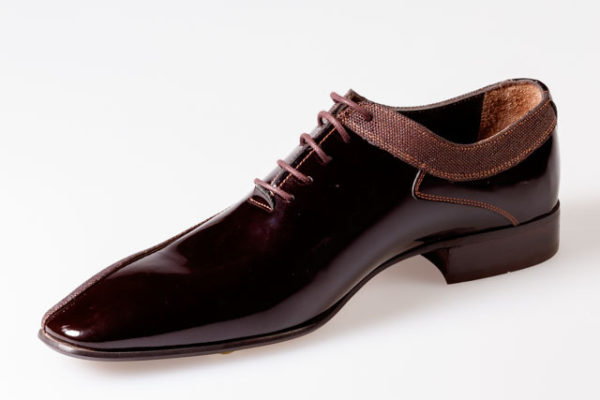 T398 Brown
