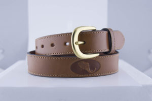 Big Five Unisex Belt