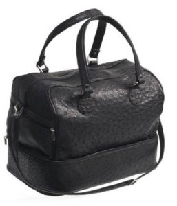 Golf Tog Bag