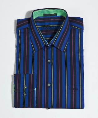 formal_shirt1