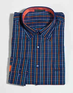 formal_shirt2