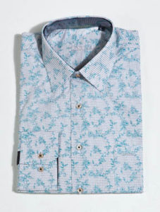 formal_shirt3