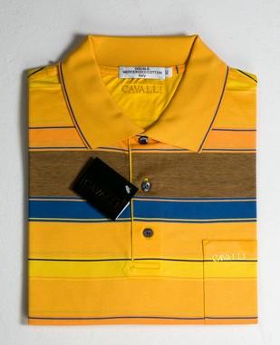 golfshirt1