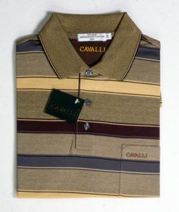 golfshirt2