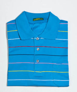 golfshirt_b