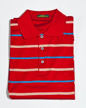 golfshirt_r