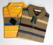 golfshirts3